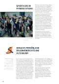 FRANKENSTEIN, DRACULA UND WERWOLF H20 MACH'S ... - Seite 6
