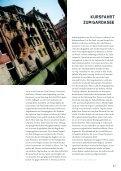 FRANKENSTEIN, DRACULA UND WERWOLF H20 MACH'S ... - Seite 7