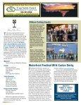Download Newsletter - Anacortes - Page 4