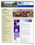Download Newsletter - Anacortes - Page 7