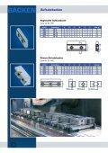 TYPE - EM Technische Spezifizierungen - Page 4