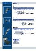 TYPE - EM Technische Spezifizierungen - Page 6