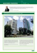REAL ESTATE TODAY - CBRE SG - Page 2