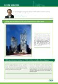 REAL ESTATE TODAY - CBRE SG - Page 4