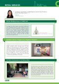 REAL ESTATE TODAY - CBRE SG - Page 5