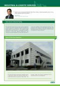 REAL ESTATE TODAY - CBRE SG - Page 6