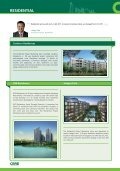 REAL ESTATE TODAY - CBRE SG - Page 7