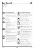 Premium-Linie Aufdach-Montage - Enviko - Page 5