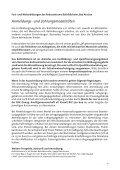 Fortbildung - Rehazentrum Bathildisheim - Seite 7