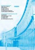 betriebswirtschaft - IHK Nürnberg für Mittelfranken - Seite 2