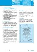 betriebswirtschaft - IHK Nürnberg für Mittelfranken - Seite 4