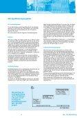betriebswirtschaft - IHK Nürnberg für Mittelfranken - Seite 6