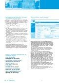 betriebswirtschaft - IHK Nürnberg für Mittelfranken - Seite 7