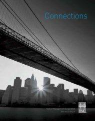 2010 Annual Report - Harbert Management Corporation