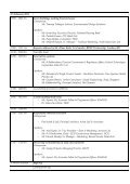 ncgd2013_agenda - Page 3