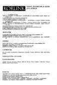 Június - Korunk - Page 2
