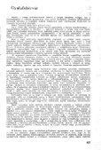Június - Korunk - Page 3