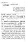 Június - Korunk - Page 5