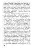 Június - Korunk - Page 6