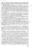 Június - Korunk - Page 7