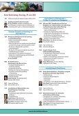 Instandhaltung von Gas-Verdichterstationen - Dr. Kalaitzis & Partner - Seite 2