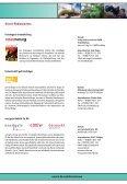 Instandhaltung von Gas-Verdichterstationen - Dr. Kalaitzis & Partner - Seite 4