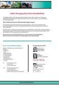 Instandhaltung von Gas-Verdichterstationen - Dr. Kalaitzis & Partner - Seite 5