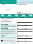 Instandhaltung von Gas-Verdichterstationen - Dr. Kalaitzis & Partner - Seite 6