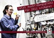 PDF Download - GWF-Frankenwein