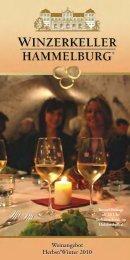 Leckeres aus der Traube - GWF-Frankenwein