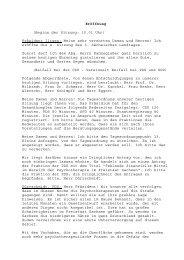Plenarprotokoll der 4. Sitzung des Plenums vom 09.12