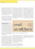 """Kundenzeitschrift """"EnergieNews"""" - EWD - Seite 4"""