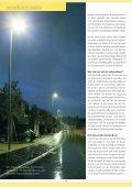"""Kundenzeitschrift """"EnergieNews"""" - EWD - Seite 6"""