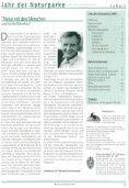 """UND LANDSCHAFTSSCHUTZ in der Steiermark - """"^ - Seite 3"""