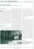 """UND LANDSCHAFTSSCHUTZ in der Steiermark - """"^ - Seite 5"""