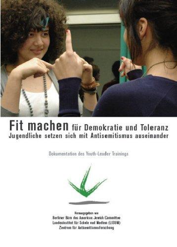 Broschüre zum Download - Migration-online