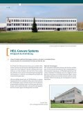 Unternehmen HELL Gravure Systems - Page 4