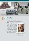 Unternehmen HELL Gravure Systems - Page 6