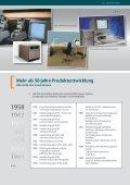 Unternehmen HELL Gravure Systems - Page 7