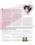 PDF - EW Sirnach - Seite 5