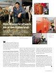PDF - EW Sirnach - Seite 7