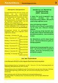 Nachrichten 11 Nachrichten - Mortantsch - Seite 3