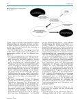 pdf download - Deutsche Interdisziplinäre Vereinigung für Intensiv - Page 3