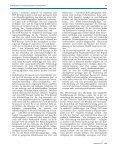 pdf download - Deutsche Interdisziplinäre Vereinigung für Intensiv - Page 4