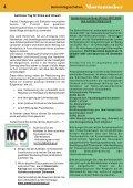 Nachrichten 11 Nachrichten - Mortantsch - Seite 4