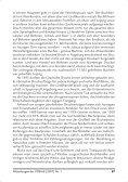  Hendrik Mäkeler: Das Rechnungs- buch des Speyerer ... - E-LIS - Seite 2