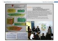 Stand H - Frau Feldmann - IPP - Universität Bremen