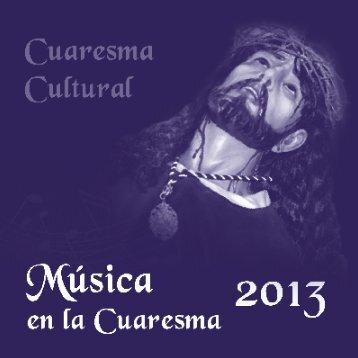 13musica_cuaresma