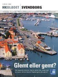 Svendborg april.pdf - HK
