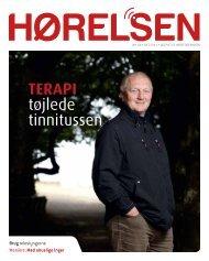 jeg hører d årlig t - onlinecatalog.dk